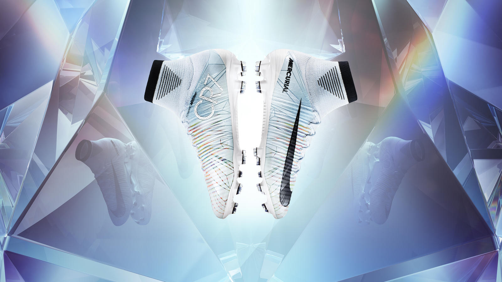 Gf cr7 ch5 pe merc superfly product 3200x1800px native 1600