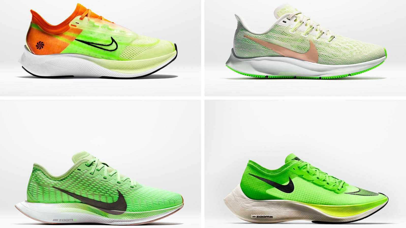 Nike news running zoom 2019 rectangle 1600
