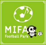 Thumb mifafootballpark