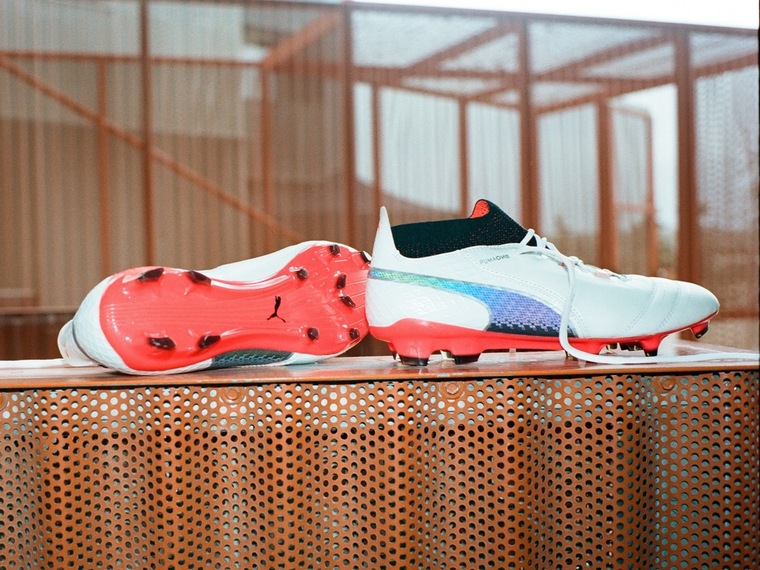 Thumb 17aw digital ts football puma one q3  product 4