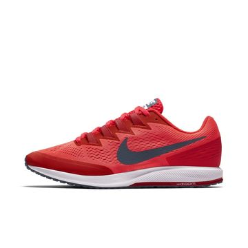 Thumb nike air zoom speed rival 6