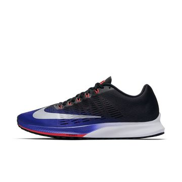 Thumb nike air zoom elite 9 mens