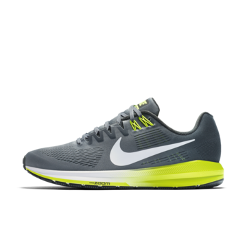 Thumb nike air zoom structure 21 mens