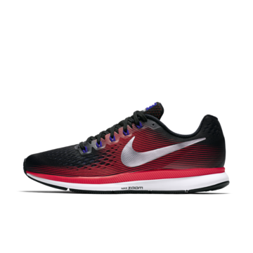 Thumb nike air zoom pegasus 34 mens
