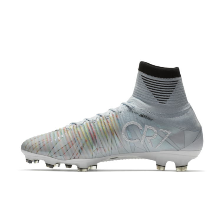 Thumb ho17 fb mercurialsuperfly 852511 401 11622912 d 9z native 600
