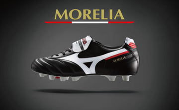 Thumb large morelia 748x462