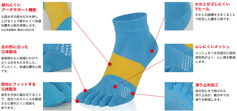 Thumb racing run img01