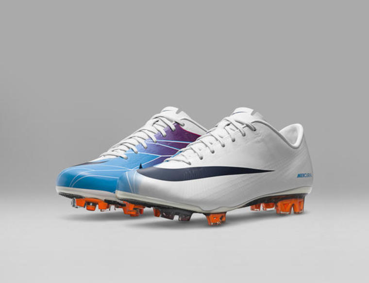 Thumb 2011 nike mercurial vapor superfly ii native 600