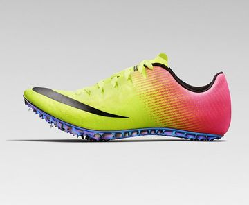 Thumb nike superfly elite main