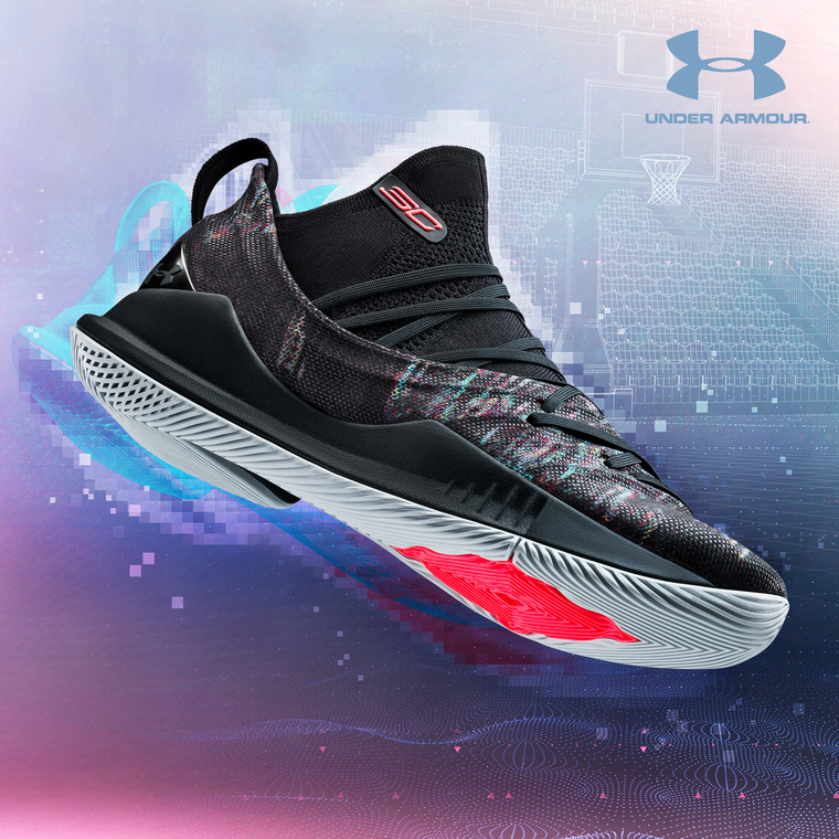 Thumb curry5 blk