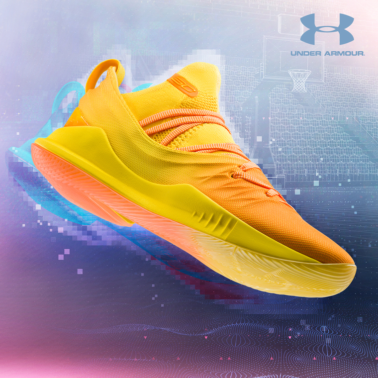Thumb curry5 yel