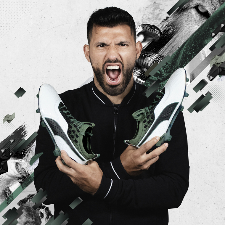 Thumb 18aw social ig ts football specialedition attackpack pumaone 2000x2000px q4 aguero