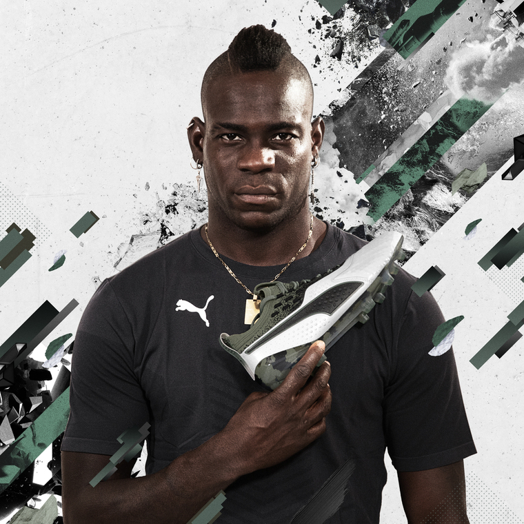 Thumb 18aw social ig ts football specialedition attackpack pumaone 2000x2000px q4 balotelli