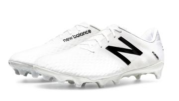 Thumb nb furon whiteout 6 1050x593